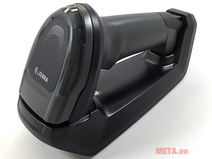 Máy quét mã vạch Bluetooth