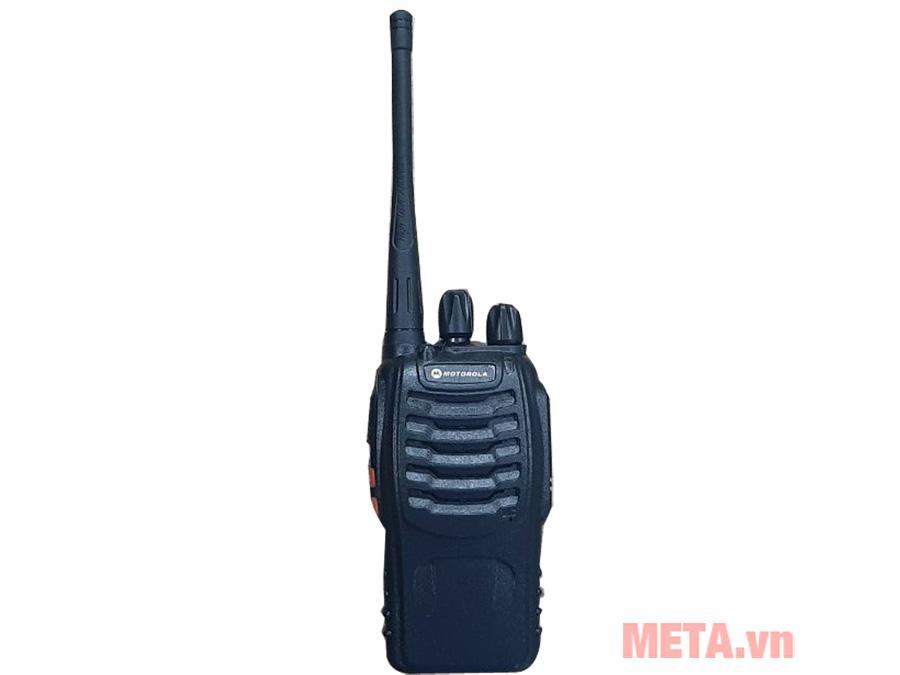 Motorola GP 998