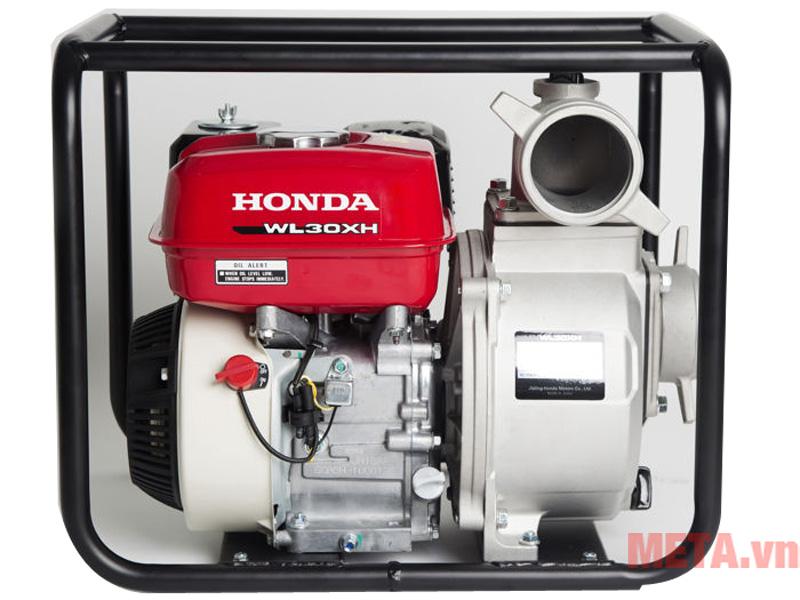 Máy bơm nước Honda WL30XHDR