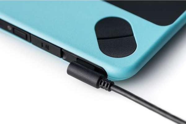 Dây micro USB