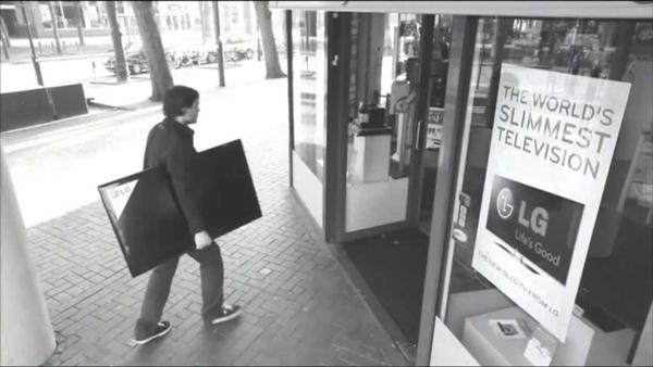 Camera mục đích an ninh chống trộm, quan sát ngoài trời
