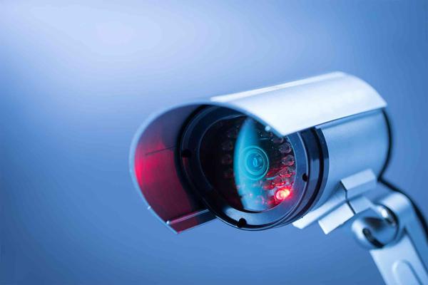 Mua camera phù hợp mục đích sử dụng