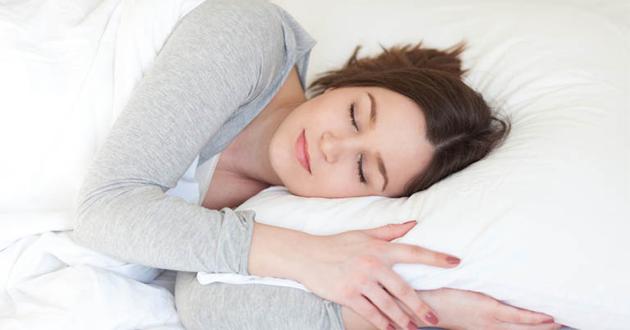12 mẹo giúp bạn ngủ ngon hơn trong thời tiết lạnh