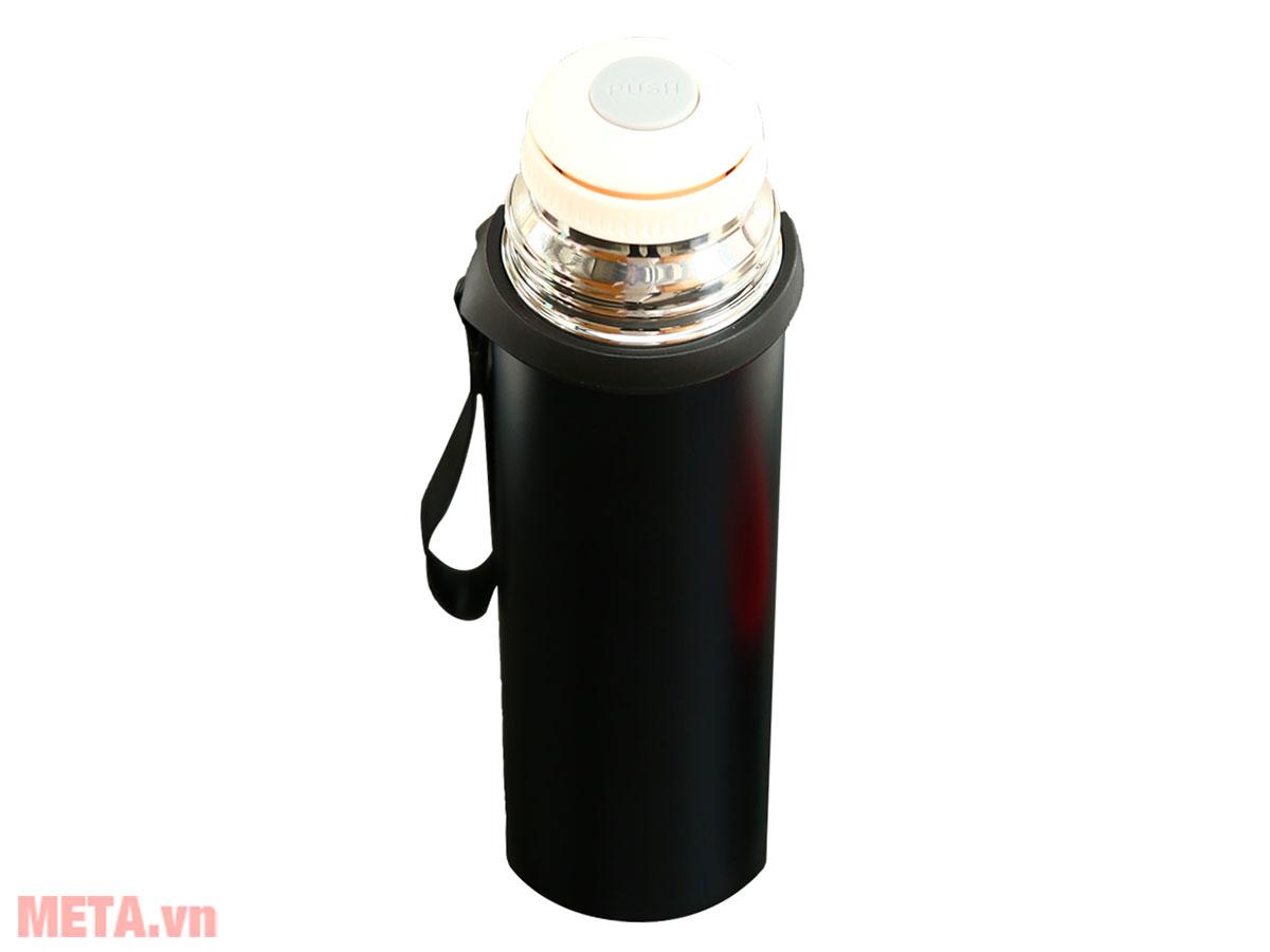 Bình giữ nhiệt La Fonte 500ml