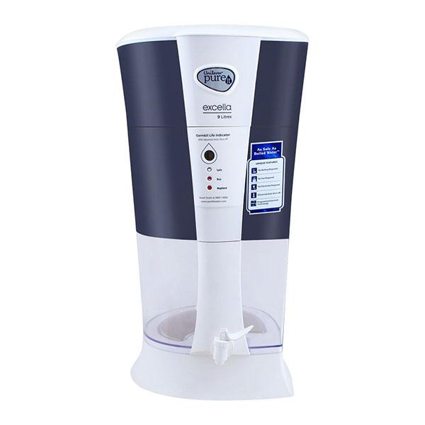 Bình lọc nước Unilever Pureit Excella 9l