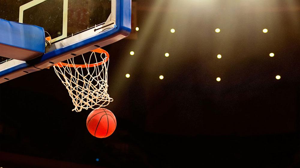 Trụ bóng rổ là gì?