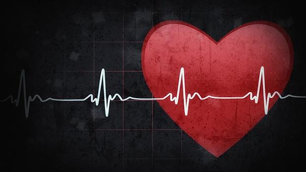 Nhịp tim là gì