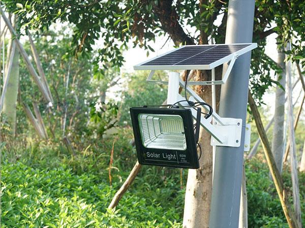 Nếu đang muốn mua đèn NLMT, Vĩnh Cát Solar là một thương hiệu đáng để bạn quan tâm