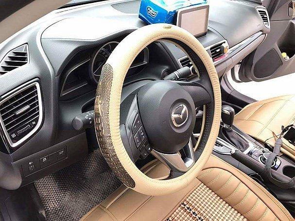 Top 6 phụ kiện cần thiết không thể thiếu cho xe hơi, ô tô mới mua 1