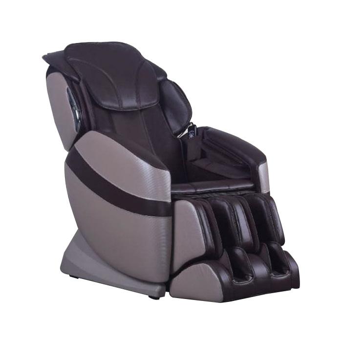 Ghế massage toàn thân Maxcare Max684 Plus