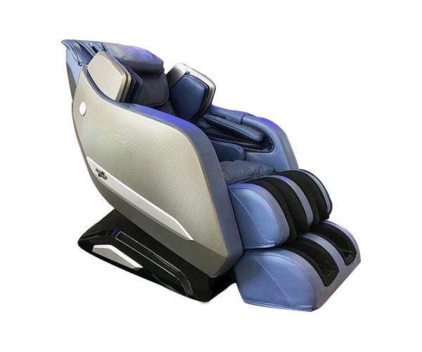 Ghế massage toàn thân Maxcare Max 669