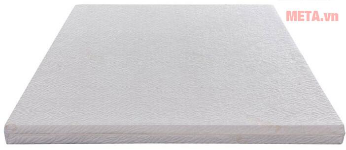 Nệm cao su Liên Á Classic dày 5cm