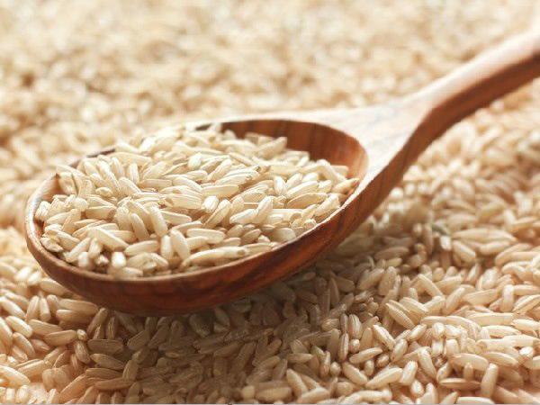 Gạo lức hay gạo lứt, gạo nứt, cách gọi nào đúng? - META.vn