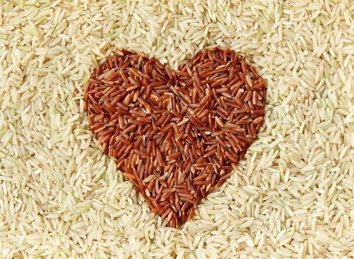 Gạo lứt có tác dụng gì cho sức khỏe người bệnh tiểu đường
