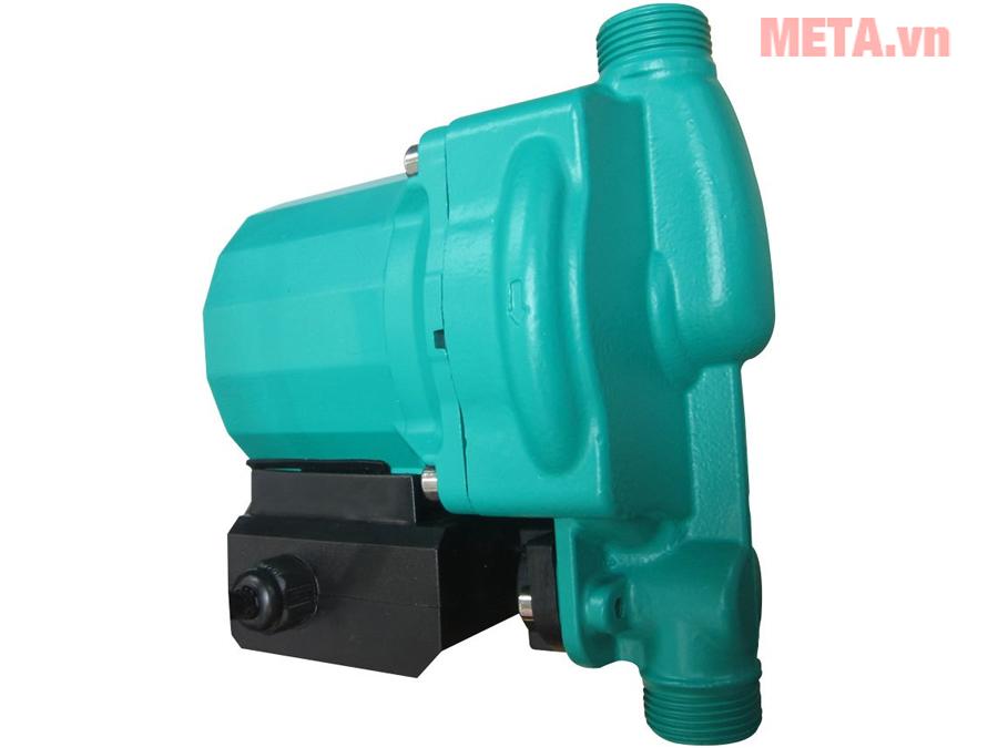 Máy bơm nước tăng áp mini 220V Sena SEP-139A (Sena 139)