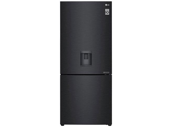 Tủ lạnh LG Inverter GR-D405MC 454 lít