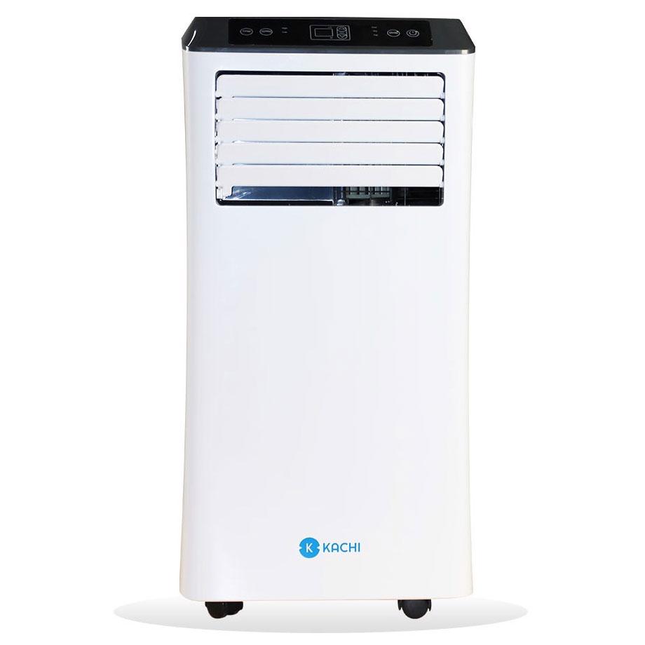 Máy lạnh di động Kachi MK121 9000BTU