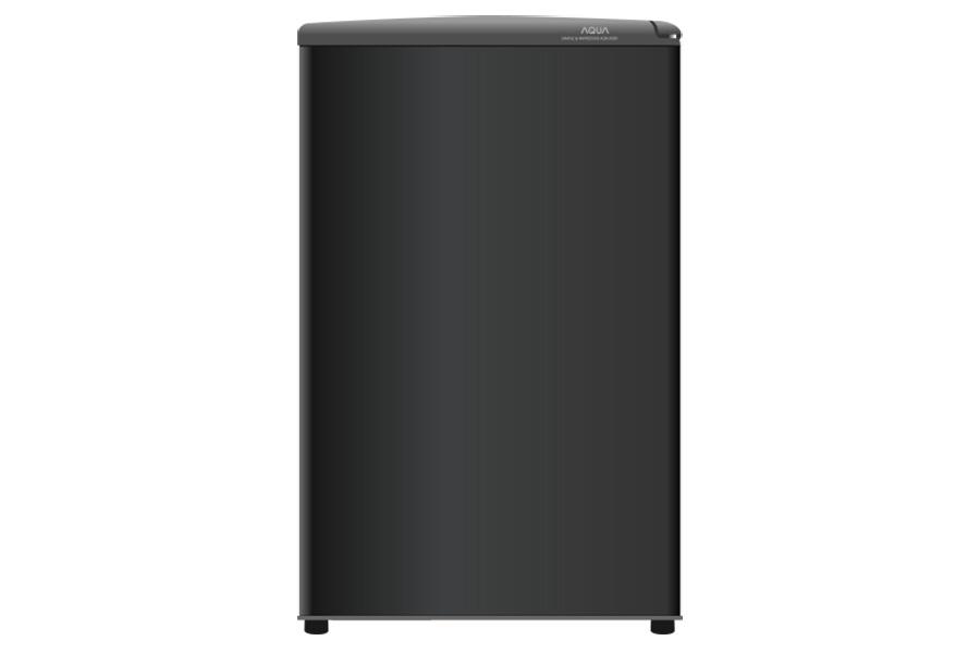 Tủ lạnh Aqua AQR-D99FA (BS) 93 lít