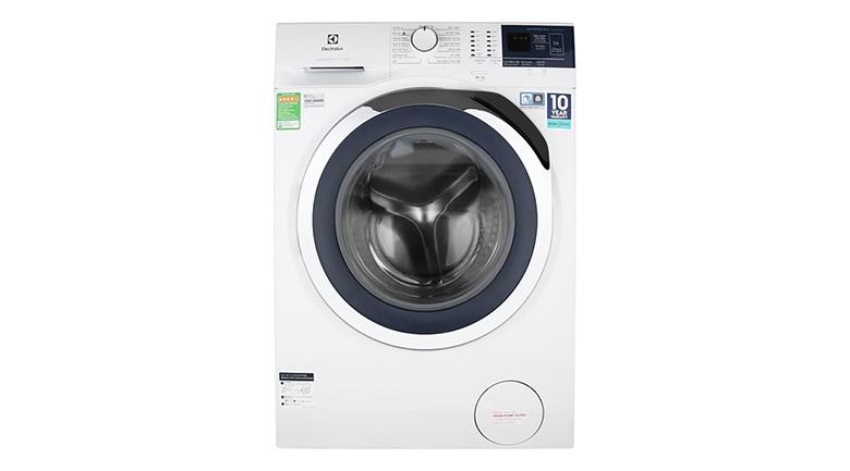 Máy giặt Electrolux Inverter 9kg EWF9024BDWA (mẫu 2019)