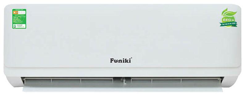 Điều hòa 2 chiều Funiki SH09MMC2 (9000 BTU)