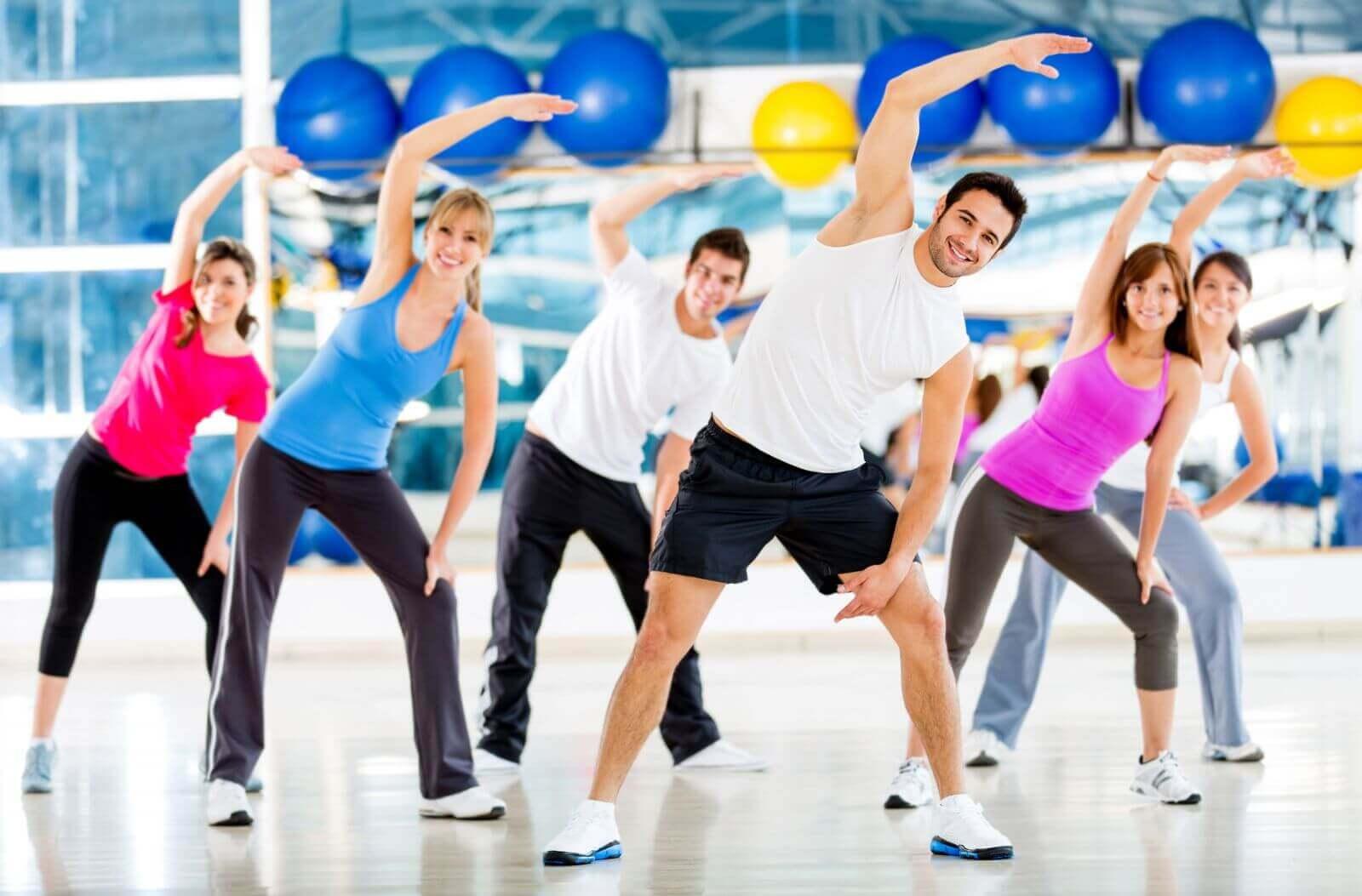 Giãn tĩnh mạch chân có tập thể dục được không?