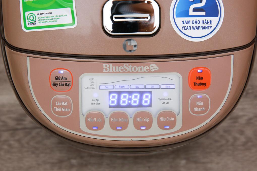 Bluestone RCB-5936
