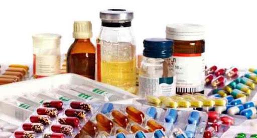 Các loại thuốc có thể bảo quản trong tủ lạnh