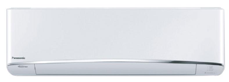 Điều hòa Panasonic 2 chiều Inverter 18000BTU CU/CS-Z18VKH-8