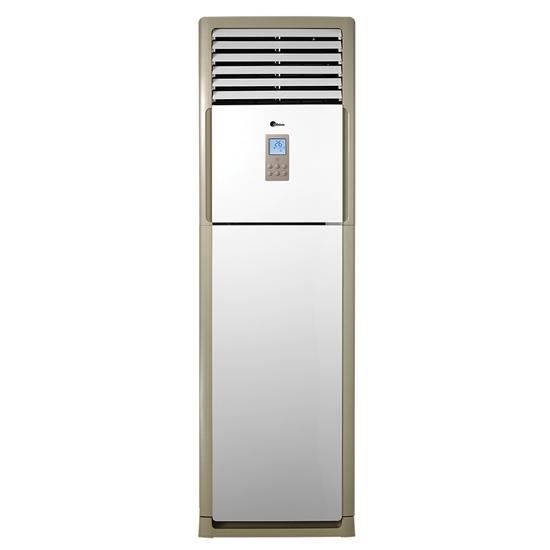 Máy lạnh tủ đứng 2 chiều Midea MFPA-28HRN1