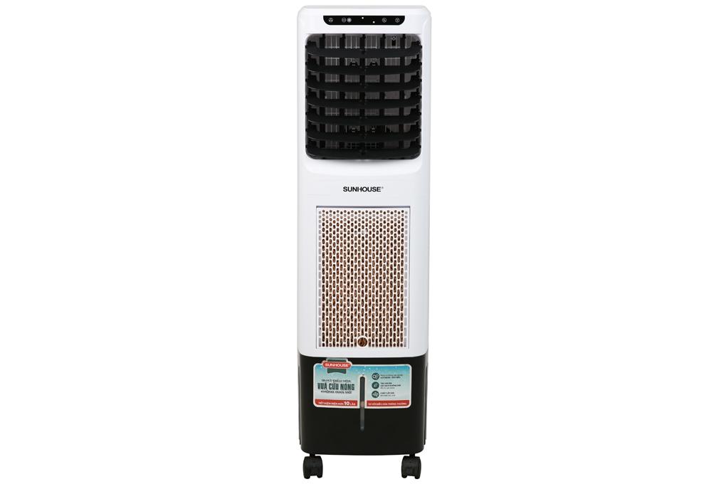 máy làm mát không khí Sunhouse SHD7713