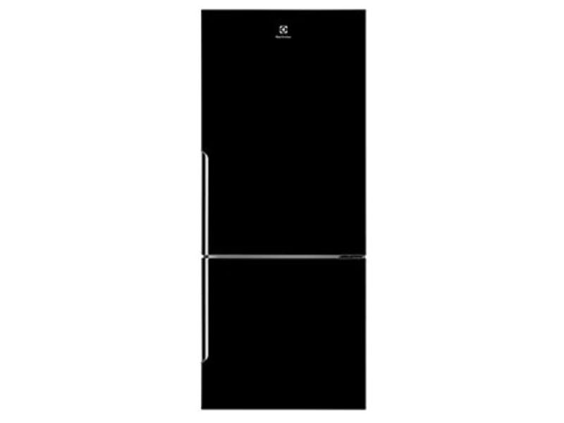 Tủ lạnh Electrolux EBE4500B-H 421 lít