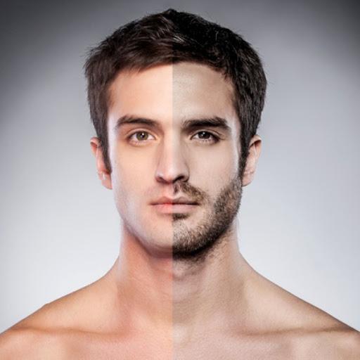Nam giới có nên triệt râu hay không?
