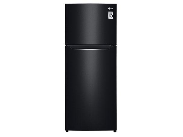 Tủ lạnh LG Inverter GN-L205WB 187 lít