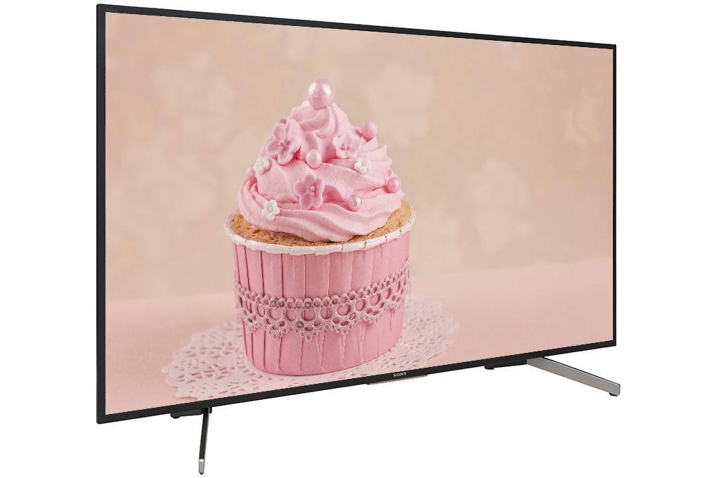 Tivi Samsung và Sony cái nào tốt hơn