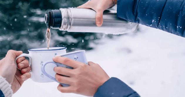 Bình giữ nhiệt giữ nóng và giữ lạnh được bao nhiêu tiếng?