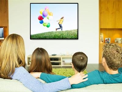Xem phim online chất lượng tại nhà