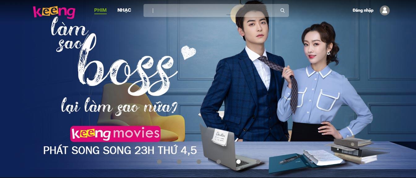 Xem phim tại website Phim.keeng.vn