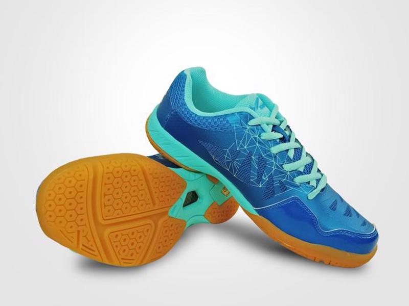 Giày cầu lông XPD BT 342