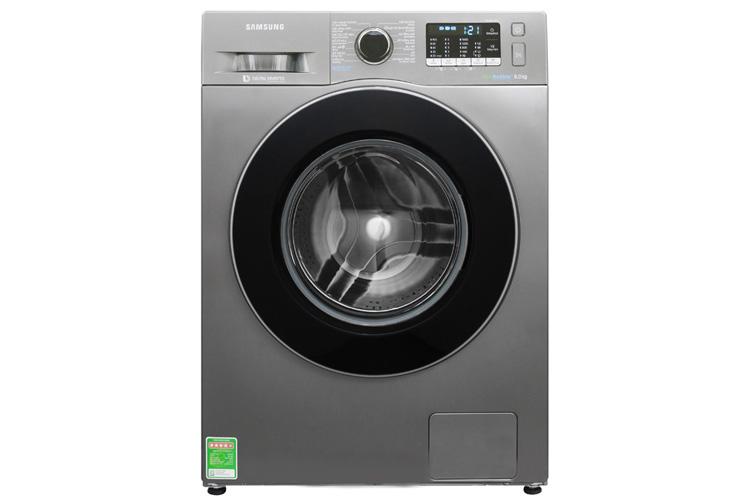 Máy giặt Samsung WW80J54E0BX/SV (8kg)