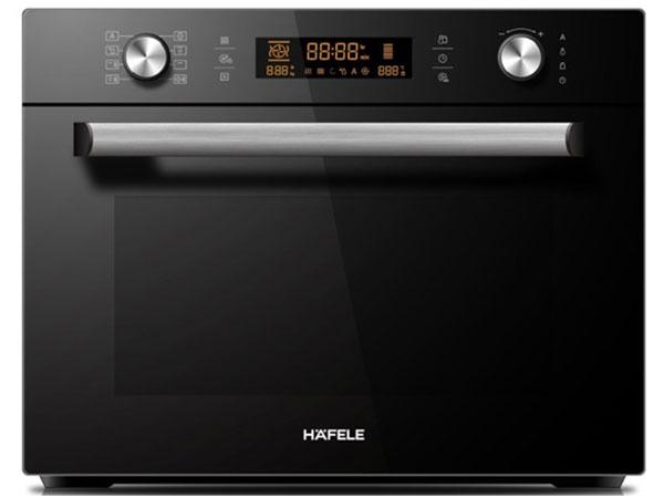 Lò nướng kết hợp lò vi sóng độc lập Hafele HO-F36A