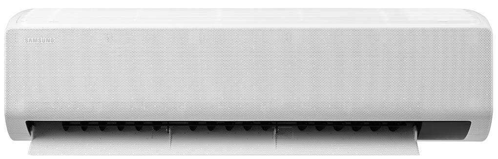 Điều hòa Samsung 1 chiều Inverter 18000BTU AR18TYGCDWKNSV