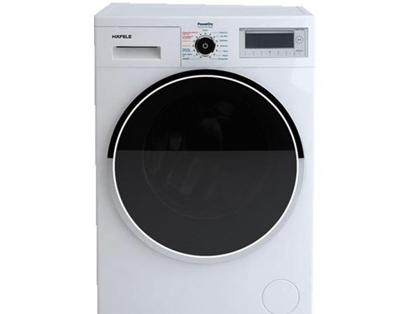 Máy giặt sấy 9kg Hafele HWD-F60A (533.93.100)