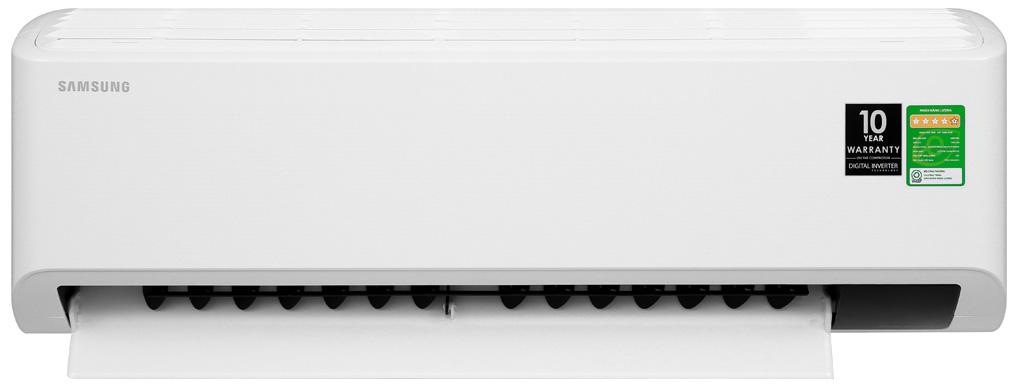 Điều hòa 1 chiều Samsung Inverter 18000BTU AR18TYHYCWKNSV