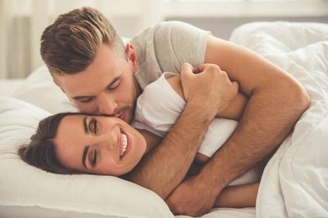 Bài tập Kegel là một phương pháp giúp tăng cường khả năng sinh lý cho cả nam và nữ