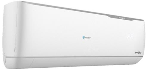 Điều hòa 1 chiều Casper Inverter 1.5 HP GC-12TL32