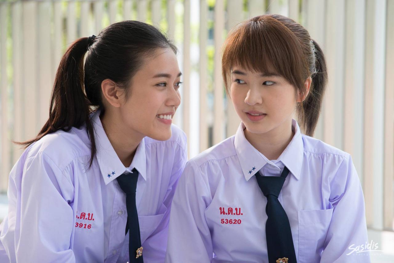 Tuổi nổi loạn là bộ phim Thái Lan về chủ đề học đương nhưng theo hướng đen tối và thực tế hơn