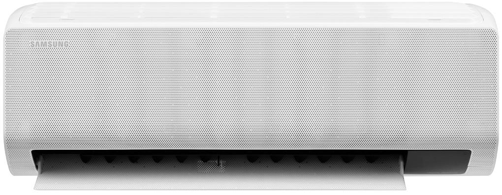 Điều hòa Samsung 1 chiều inverter 12000BTU AR13TYGCDWKNSV