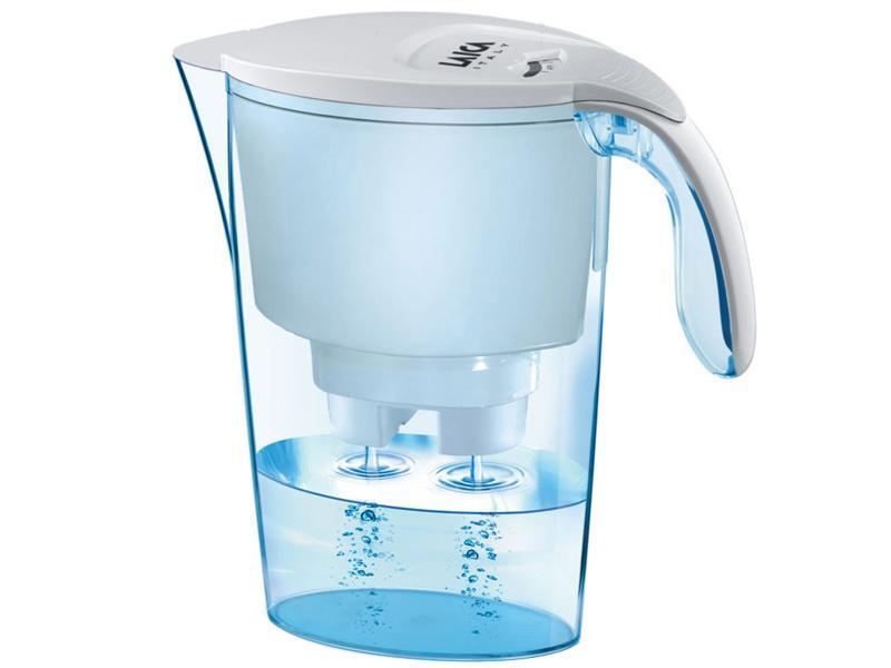 Bình lọc nước Laica Seri 1000