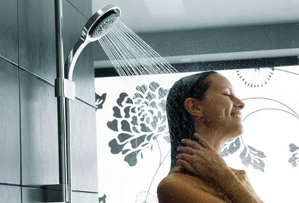 10 cách tiết kiệm nước hiệu quả tại nhà