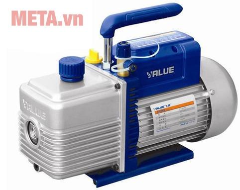 Máy bơm hút chân không 2 cấp Value VE260N